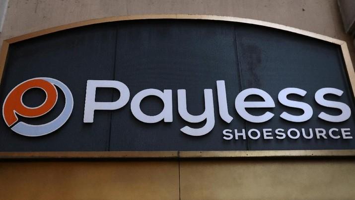 Bangkrut dan Tutup di Amerika, Bagaimana Nasib Payless RI?