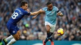 Prediksi Chelsea vs Man City di Final Piala Liga Inggris