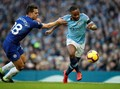 9 Catatan Mencengangkan Usai Kemenangan Man City atas Chelsea