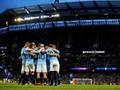 Hasil Undian Perempat Final Piala FA: Tanpa Big Match