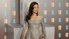 Aktris 'Crazy Rich Asians' Gabung di Sekuel 'Avatar'