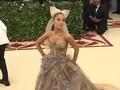 VIDEO: Kemenangan Tanpa Kehadiran di Grammy Awards 2019