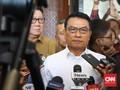 Moeldoko: Jokowi Siap Tangkal Serangan Prabowo di Debat Kedua