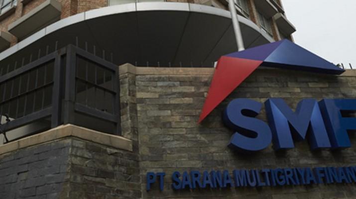 SMF akan Terbitkan MTN Rp 500 M