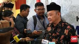 Muhammadiyah: Perlu Karantina Politik untuk WNI Eks ISIS
