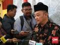 Muhammadiyah soal Wantimpres: Negara Pro Konglomerat