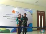 Susi Buka-bukaan Soal Kebocoran Hasil Laut Indonesia