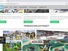 Jaya Ancol Siap Bayar Obligasi Rp 350 M