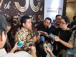 Imbas Tiket Naik dan Bagasi Berbayar, Bisnis Hotel Turun 40%