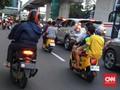 Lulus Uji Tipe, Status Migo Berubah dari Sepeda Jadi Motor