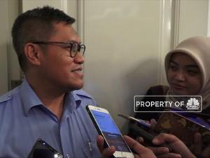 Head of Agreement PD Pam Jaya Rampung Maret
