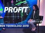 Transformasi Digital di Indonesia Kian Cepat