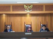 Sidang Kartel Garam Industri, KPPU Panggil Ajinomoto