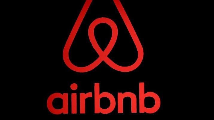 Dikabarkan akan IPO, Bos Airbnb: Kami Tak Butuh Uang