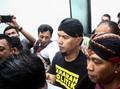 Sidang Tuntutan 'Ujaran Idiot' Dhani Ditunda Dua Pekan