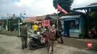 VIDEO: Bawaslu Tertibkan Alat Peraga Kampanye di Halim