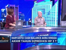 AKR Corporindo Pastikan Neraca Keuangan 2018 Rp 3 Triliun