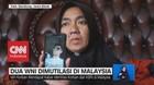 Titik Terang Kasus 2 WNI Dimutilasi di Malaysia