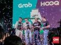 Koleksi Video Hooq Kini Bisa Ditonton Lewat Aplikasi Grab