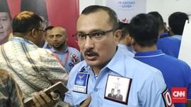 BPN Prabowo Sebut Survei Sejumlah Lembaga Patut Dicurigai