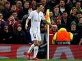 Di Maria Ucap Kata Kotor kepada Suporter Manchester United