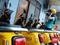 Polisi Sita Sepeda Listrik Migo Jika Tak Ada Iktikad Baik