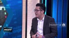 Ini Potensi Bisnis Kopi di Indonesia