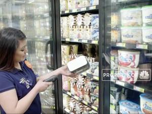 Partnership Walmart & Deliv Berakhir