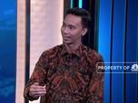 Genjot Cuan, Panorama Group Siapkan Banyak Rencana Bisnis