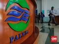 Air Jakarta Diprioritaskan untuk RS, Warga Diminta Berhemat