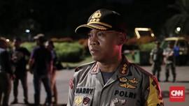 Sempat Dilaporkan Hilang, Anggota DPRD Boru Selatan Ditemukan