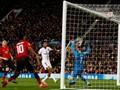 6 Momen Sejak Man United Menang di Fase Gugur Liga Champions