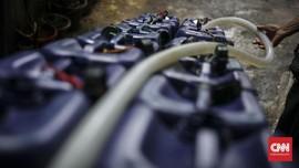 Tandatangani HoA, Aetra Setuju Kembalikan Konsesi Air Jakarta