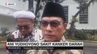 Pemerintah Berikan Bantuan Kepada Ibu Ani Yudhoyono
