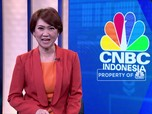 Minum Kopi di Indonesia Baru Sebatas Lifestyle