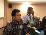 Polemik Gas RI, Pengusaha: Thailand Prioritas Domestik!