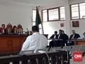 Pengurus Gereja Jadi Saksi Meringankan Kasus Suap Meikarta