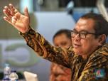 Indonesia Kendaraan Terminal Targetkan Laba 2019 Tumbuh 35%