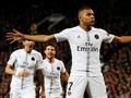 Mbappe Minta Gaji Rp240 Miliar per Tahun ke Real Madrid