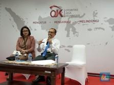 Korban Investasi Ilegal Ribuan, Bentjok Bisa Kena Sanksi OJK