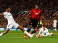 Man United dan PSG Dihukum UEFA