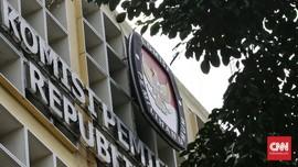 108 Purnawirawan Ikut Aksi 22 Mei, Bantah Diperintah Prabowo