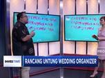 Modal Awal Bisnis Wedding Organizer