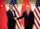 Perundingan Dagang AS-China Berakhir, Apa Hasilnya?
