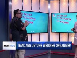 Mau Bisnis EO Pernikahan? Hitung ini Dulu