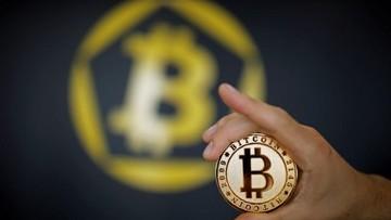 scarica un minatore bitcoin migliore app per il day trading bitcoin