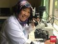 'Pertama Kali Melihat Bunga Hoya, Saya Merinding Jatuh Cinta'