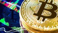Cetak Rekor Tertinggi Lalu Ambrol 14%, Bitcoin Kok Gitu Sih?