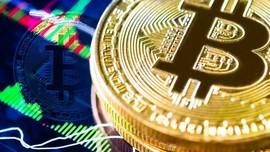 Bappebti Legalkan Perdagangan Bitcoin Cs