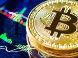 Harga Emas Hari Ini Cetak Rekor US$1.932, Apa Kabar Bitcoin?